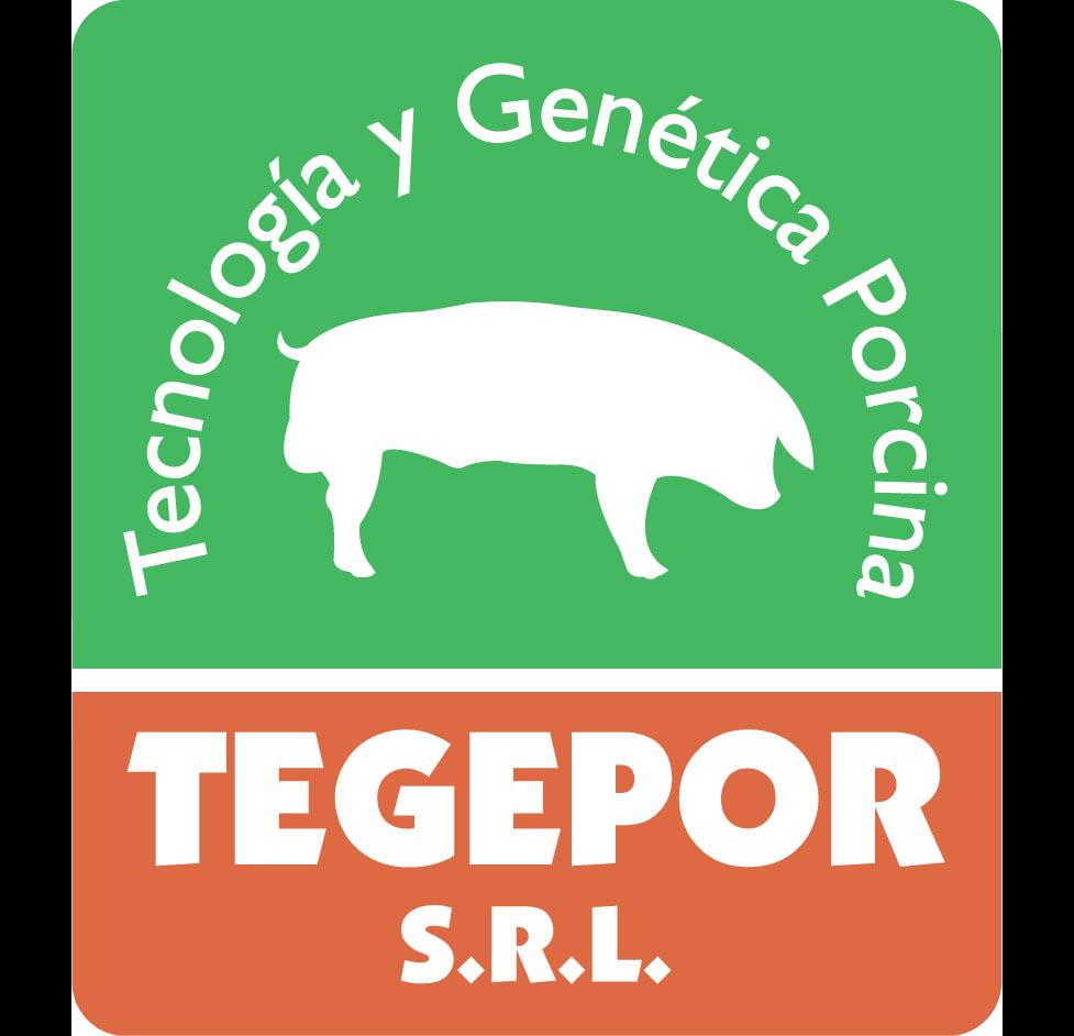 Tegepor